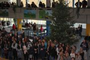 043_Adventsbasar2015