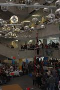 049_Adventsbasar2015